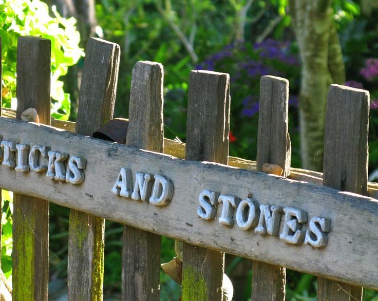 unique house names ideas. Cute Cottage Name on Gate 72 best C O T A G E  N M S images Pinterest Cottages