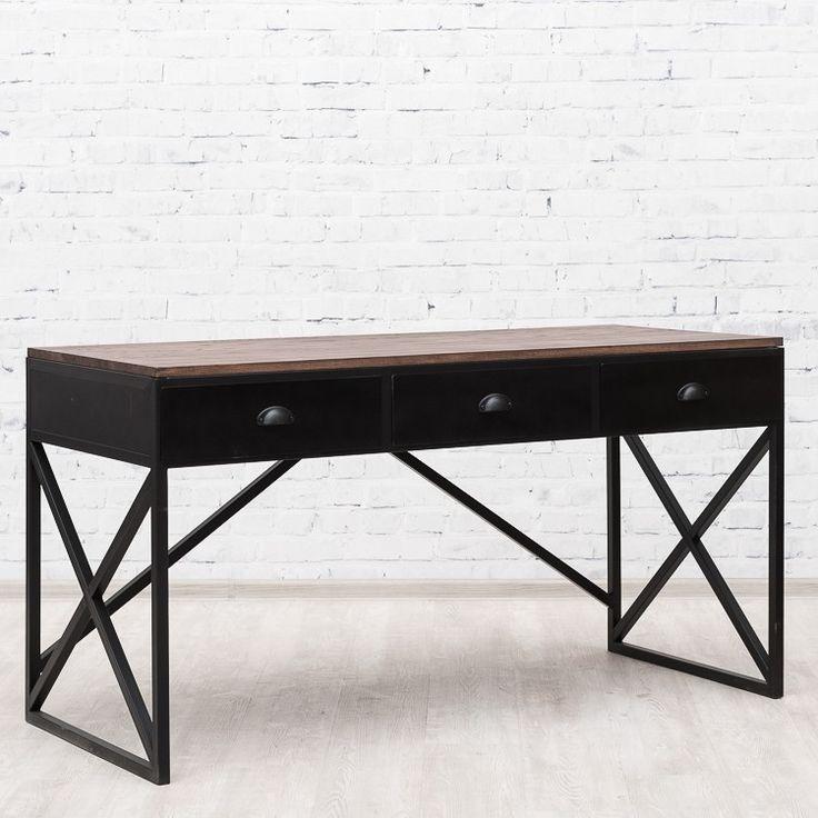 Rockwell письменный стол
