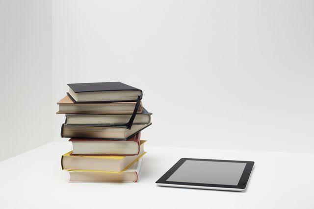 se ofrece una lista de sitios donde leer y/o descargar libros de forma gratuita y legal, respetando los derechos de copyright de sus autores.