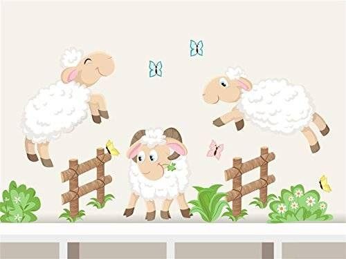 92 besten Kinderzimmer Bauernhof Bilder auf Pinterest