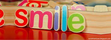 always.... #happysun #likeforlike #shareforshare #pinterest #today....