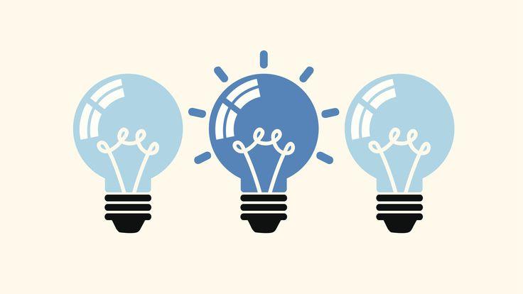 10 things startups can teach big companies