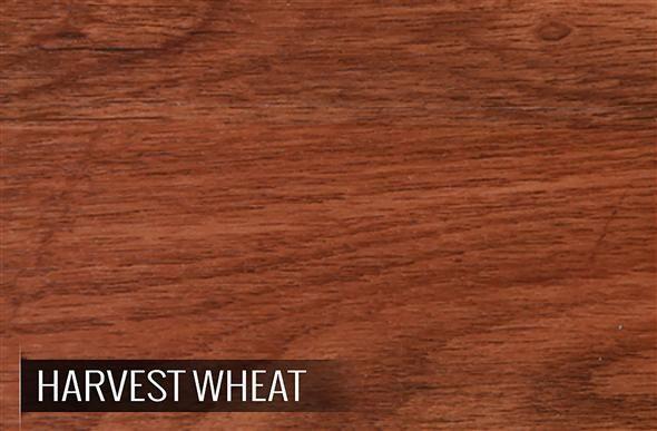 Bolyu Natural Woods Vinyl Planks - Commercial Flooring