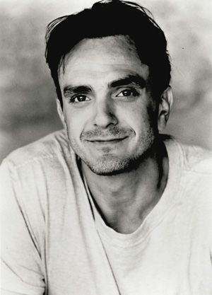 Hank Azaria. Born in Queens, New York to parents from #Thessaloniki, #Greece, Azaria grew up always knowing he had a passion for acting. As an American film, television and stage actor, director, voice actor, and comedian some of Azaria's biggest films included: America's Sweethearts, Along Came Polly, and The #Smurfs. Azaria has won four Emmys and a Screen Actors Guild Award.