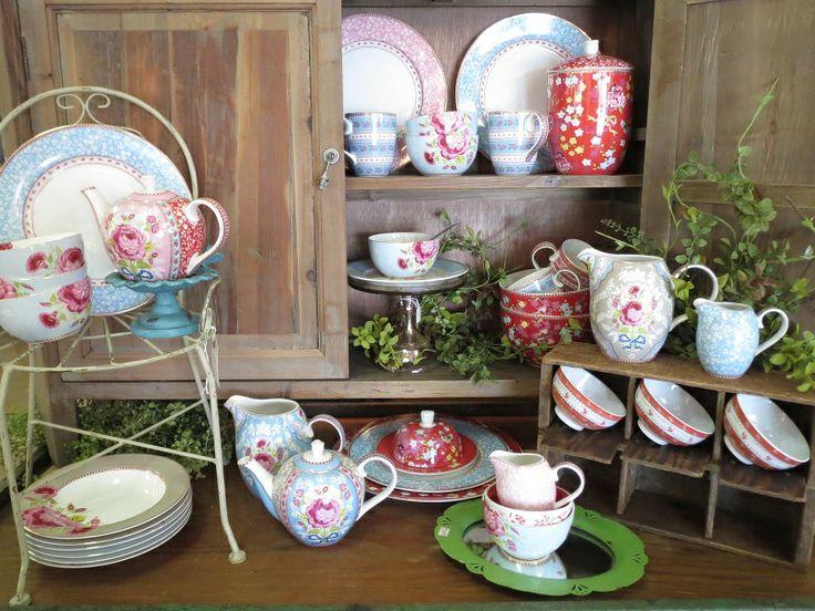 15 best Pip Studio images on Pinterest Dinnerware, High tea and Mugs - edles geschirr besteck porzellan silber
