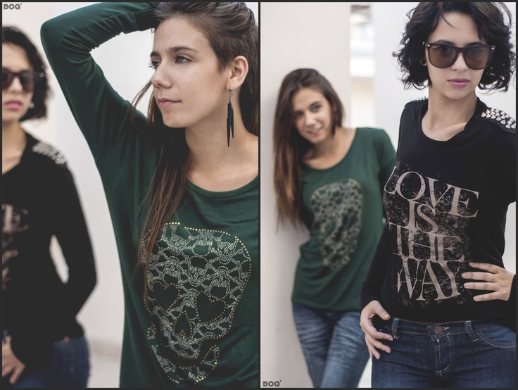 #moda # fashion #women #mujeres #ropa #wear #clothes #need #boq' #nqn #argentina #photo #photography