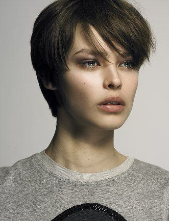 haircut style 49 best birgit kos netherlands 96 images on 1564