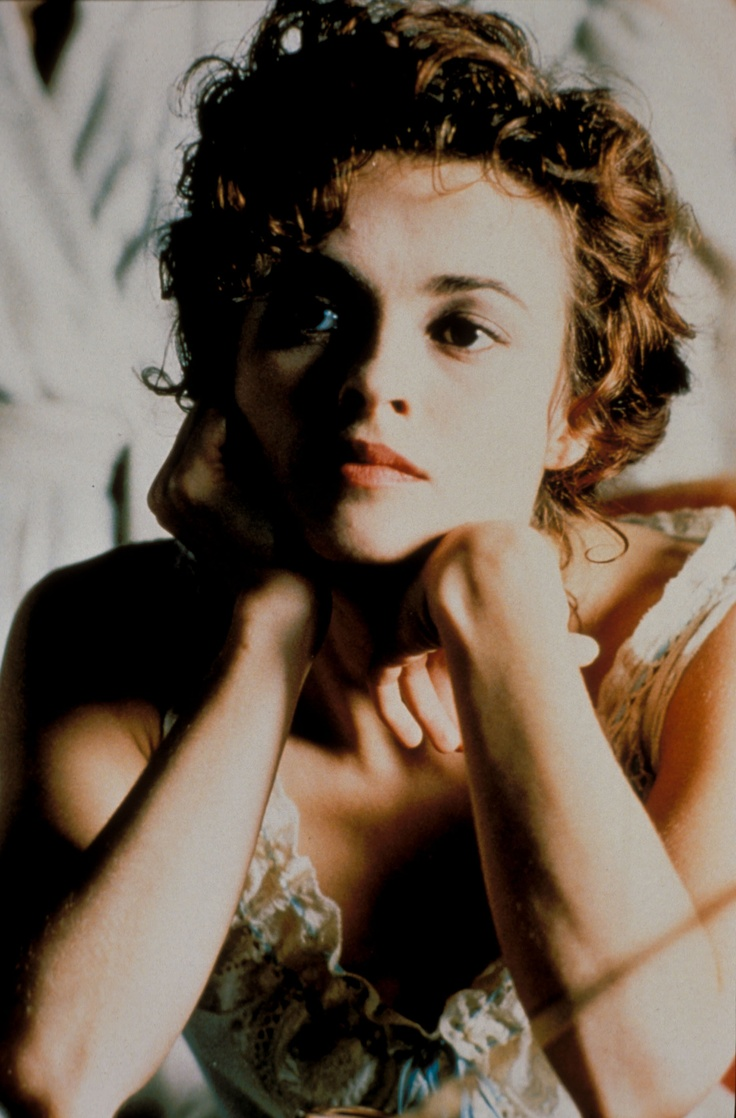 109 best helena images on pinterest | helena bonham carter, tim