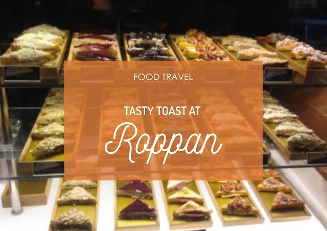 A toast for the upcoming weekend! :D #FoodTravel #Food #Foodie #FoodBlogger #KulinerSurabaya #Culinary