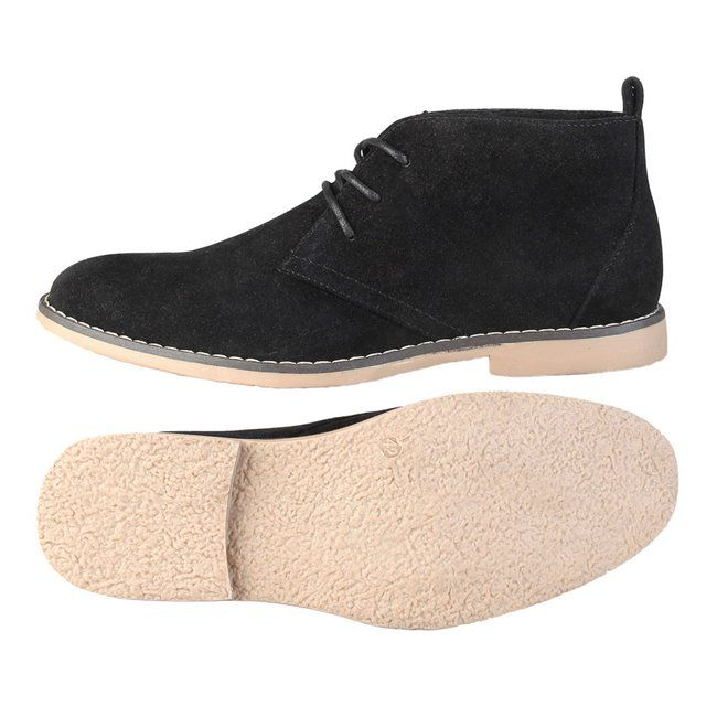 Sparco SUZUKA kotníkové boty