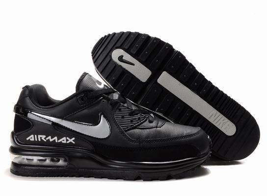 Nike Air Max LTD Hommes,chaussure nike montante,shop nike - http://www.autologique.fr/Nike-Air-Max-LTD-Hommes,chaussure-nike-montante,shop-nike-31021.html