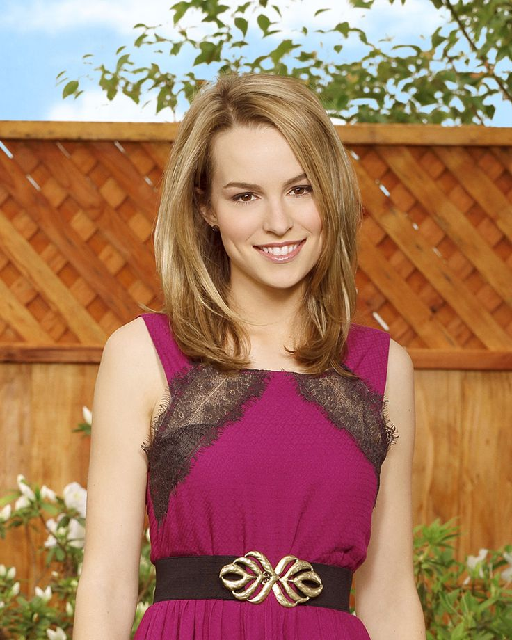 102 best Bridgit Mendler images on Pinterest | Bridgit ...