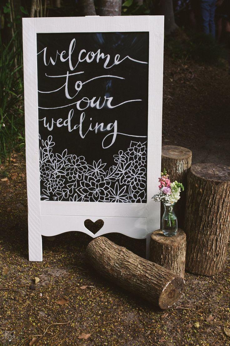 Hayley + Lara | Same sex boomerang farm wedding | White Fox Studios