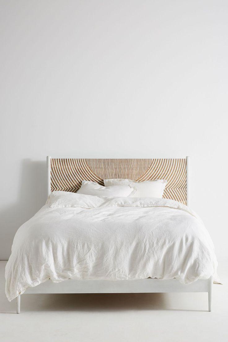 76 best bed images on pinterest platform bed platform beds and