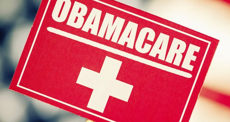 Does Obamacare Cover Dental Procedures? #Marketplace #dental #plans