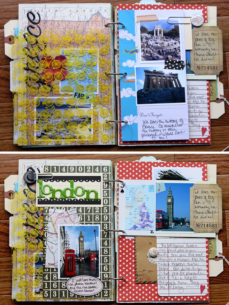It's no secret that I love my Magpie Club !  I wanted to share my projects created from the August Bits and Bobs kit.  Now the August kit is...