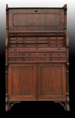 antique rolltop desk – askfix.info