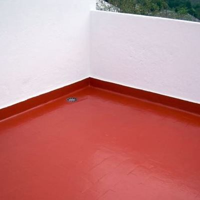 1000 ideas about pinturas de paredes on pinterest walls - Pintura decorativa para paredes ...