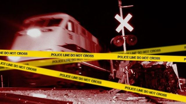 Bandung Online  - Empat remaja tewas tertabrak kereta api di Jalan Laswi, Gang Majalengka Dalam, RT 02 RW 03, Kelurahan Kacapiring, Kecam...