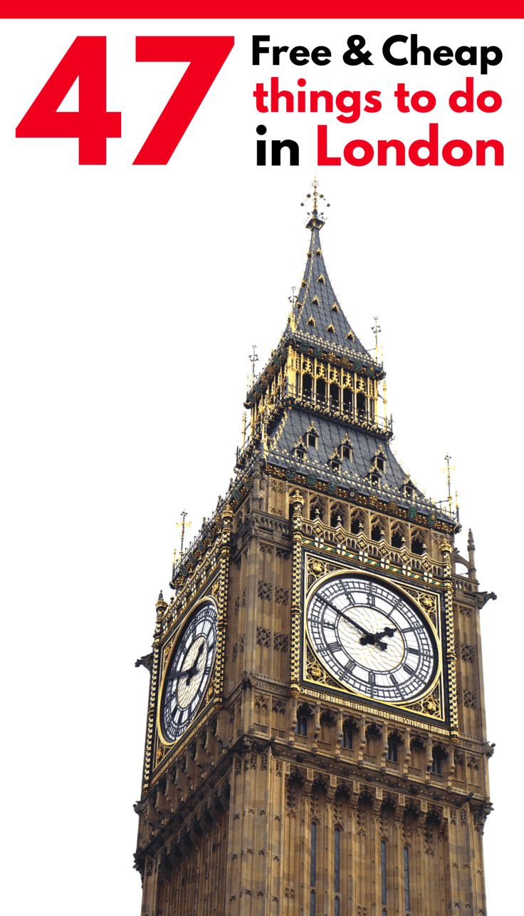 Best 25 study abroad london ideas on pinterest london travel if youre planning to spend time in london on a budget be sure solutioingenieria Image collections