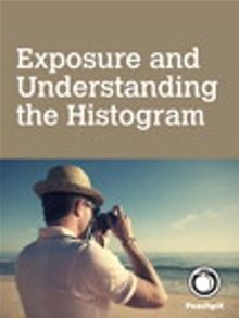 What_ does a histogram tell you about contrast, dynamic range, underexposure, and overexposure? Why does exposure differ for digital photography versus film photography? What happens when the exposure…  read more at Kobo.
