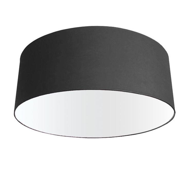 Die besten 25+ Extra large lamp shades Ideen auf Pinterest ...