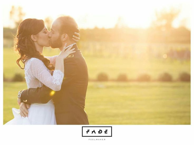 #wedding #passarosposa #pinellapassaro #fadeproduction #maddaloni #caserta #cellole #mamacasaincampagna