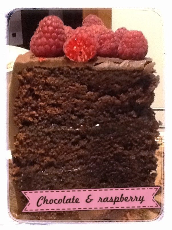 http://www.sweetsinsbakery.it/