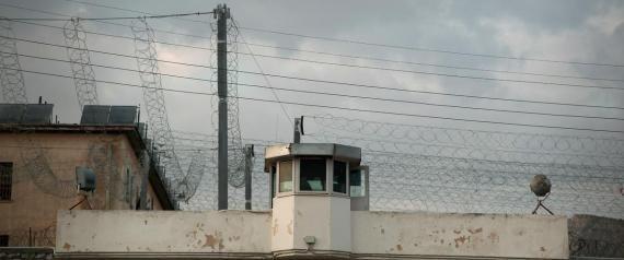 Μέχρι το τέλος του 2015 θα έχουν αποφυλακιστεί 3.000 κρατούμενοι – Ανάμεσά τους επικίνδυνοι κακοποιοί