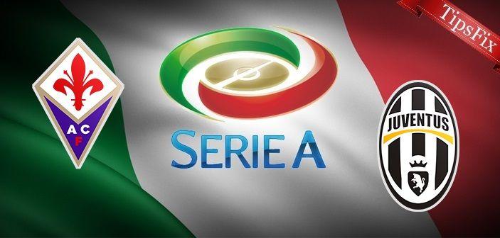 Fiorentina Vs Juventus [15/01/2017] Italian Serie 2016-17 Live Streaming, TV Channels, Online Live - http://www.tsmplug.com/football/fiorentina-vs-juventus-15012017-italian-serie-2016-17-live-streaming-tv-channels-online-live/