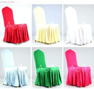 chair cover rentals macon ga black covers to hire poodle skirt http urlink us pinterest