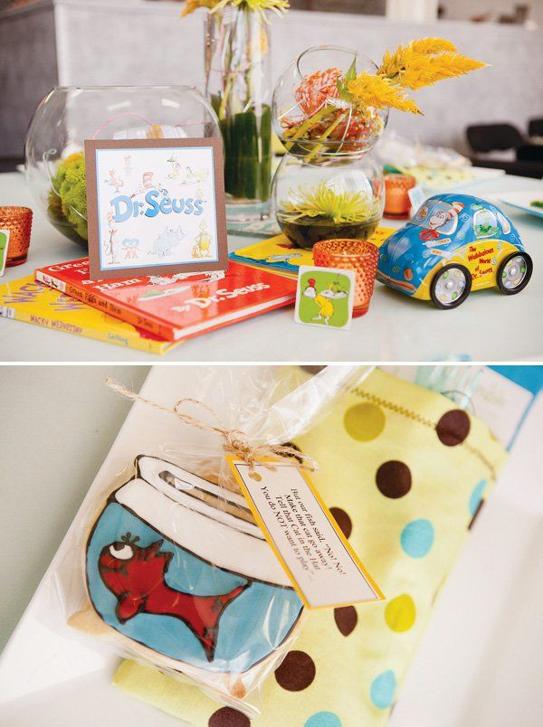Bedtime Story Baby Shower Games ~ Images about storybook baby shower on pinterest