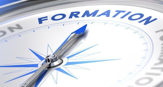 Una modalità di formazione è in fase di valutazione dall'Università di Oxford e prevede un sito web che fornisce un training in lingua inglese gratuito.