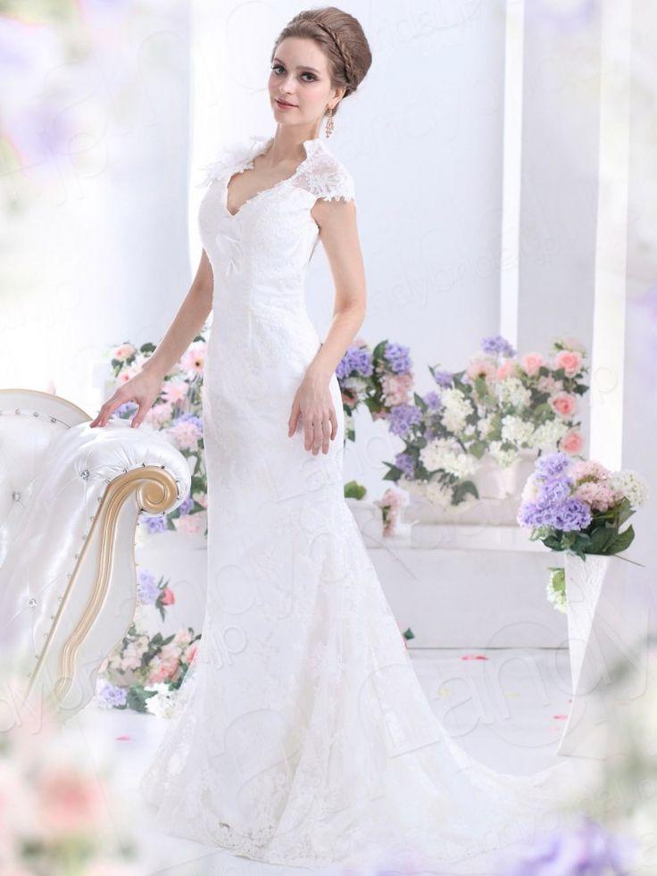 14 besten Romantische-Seite Bilder auf Pinterest | Brautkleider ...