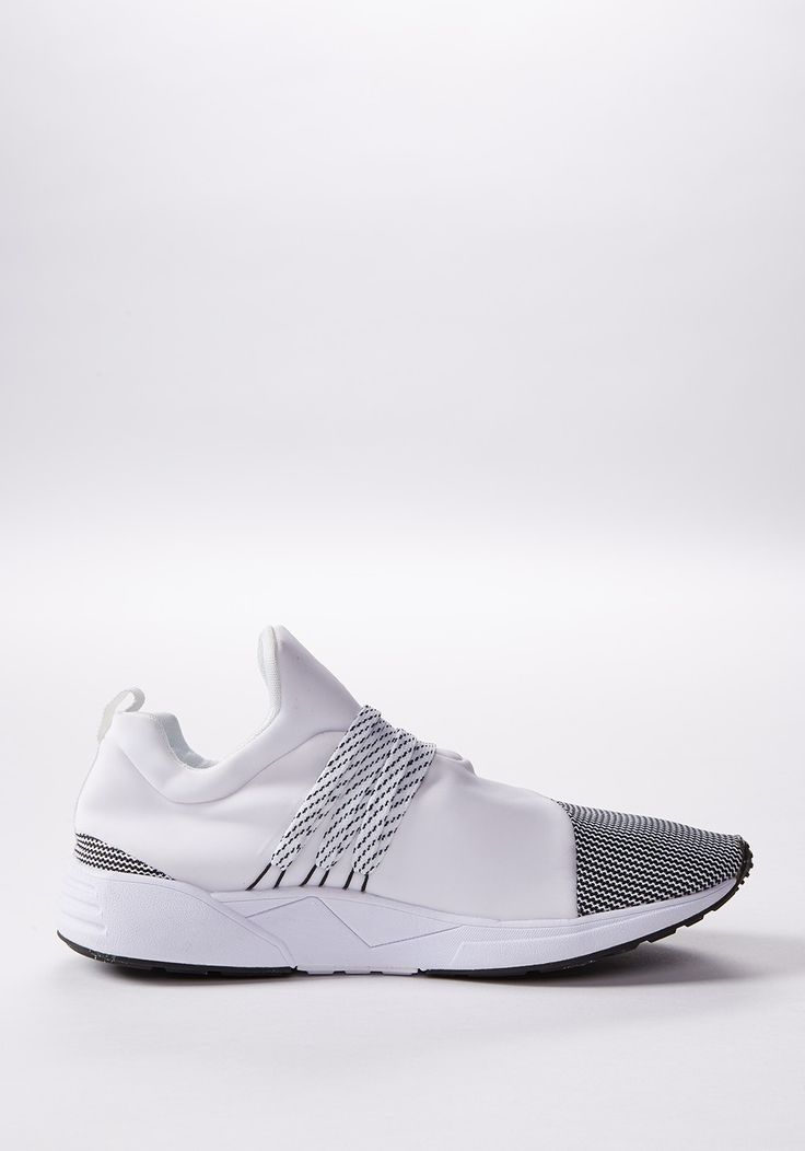 1000 ideas about schuhe herren sneaker on pinterest new balance shoes joggers and athletic shoes. Black Bedroom Furniture Sets. Home Design Ideas