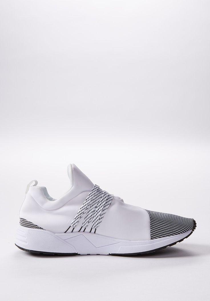 new style 16786 61d1a Nike Kobe 9 High Snakeskin Braun Schwarz NN4924 - sommerprogramme.de