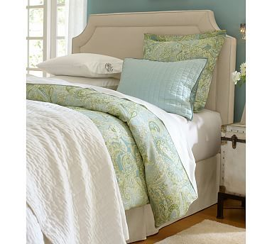 43 Best Lonnie And Sharon Bedroom Images On Pinterest
