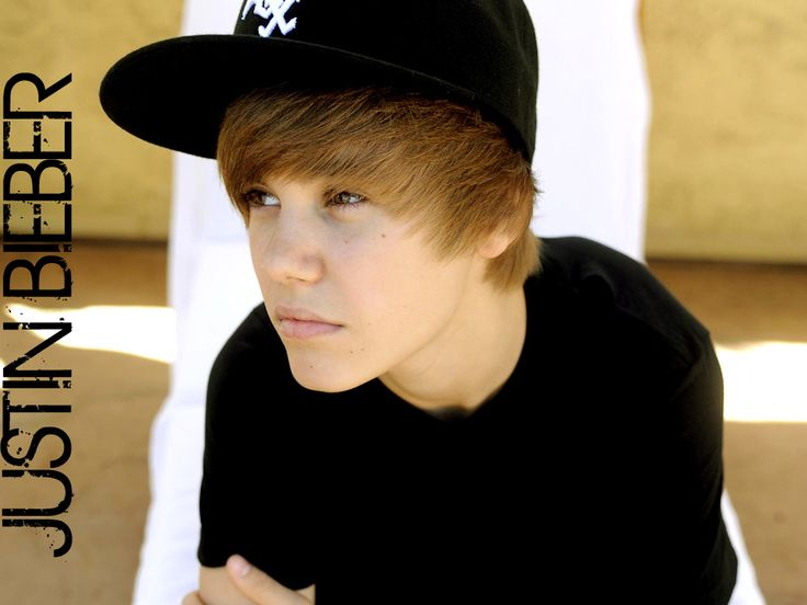 HD Wallpaper And Background Photos Of Justin Bieber ForeverLuv JB For Fans Images
