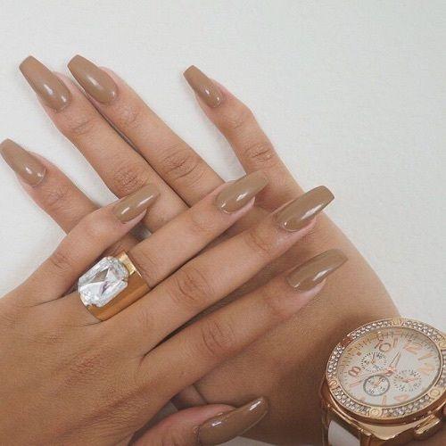 Nails #jewelry