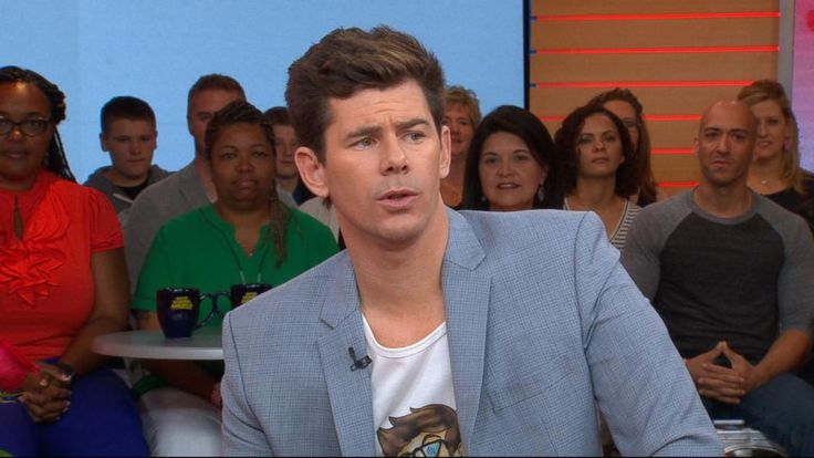 """Lucas Yancey, the controversial """"Bachelorette"""" contestant who started things off with a bang on the show — or as he puts it, """"Whaboom"""" – said he was surprised he was eliminated because he felt Rachel Lindsay and him """"had a good connection.""""   """"There's more to me than just the 'Whaboom,'""""... - #Bachelorette, #Contestant, #Eliminated, #Lucas, #TopStories, #Yancey"""