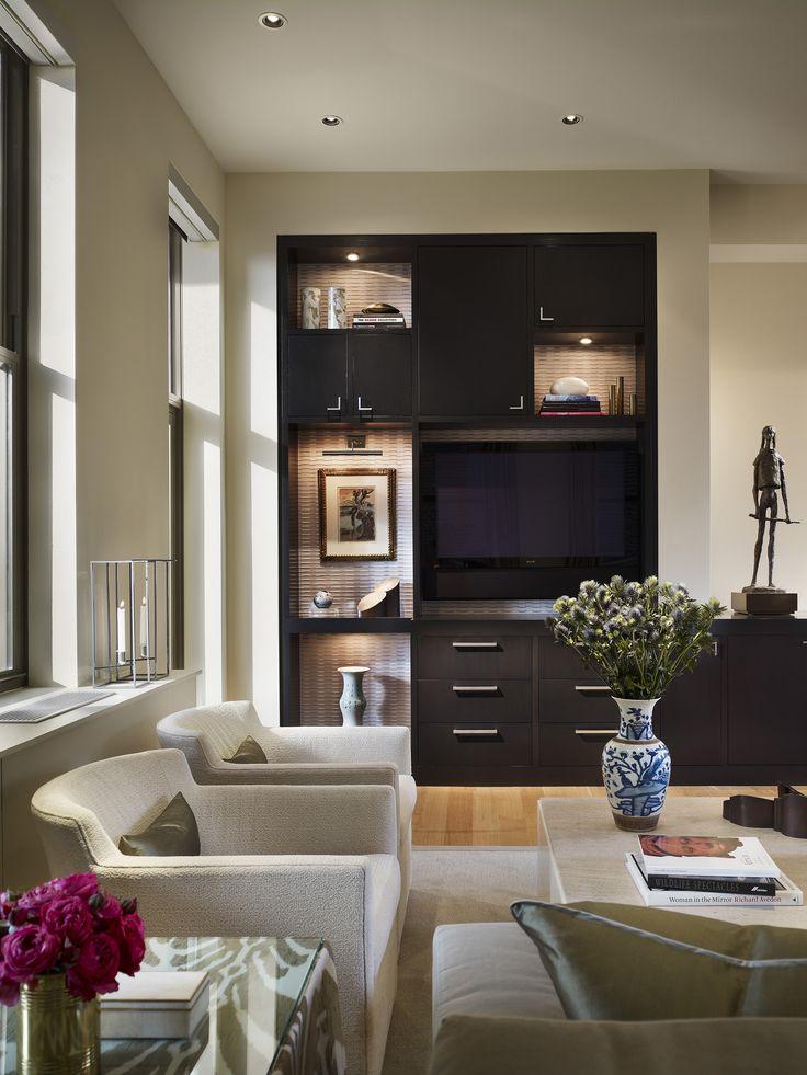 Condominium-Washington-Sq_4