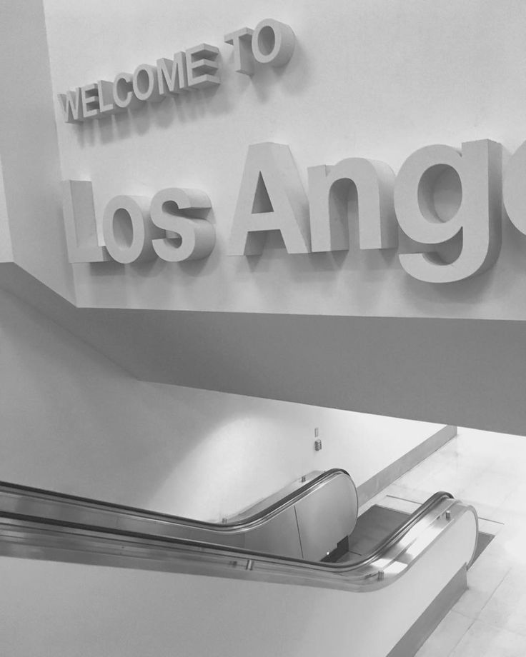 Lets play LA @s_mcclellan @maffyelaine #LAX #friyay