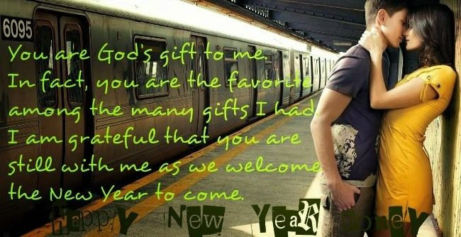 Happy-New-Year-2017-wishes-girlfriend-New-Year-wishes-for-girlfriend-New-Year's-Eve-wishes-forgirlfriendHappy-New-Year-2017-wishes-girlfriend-New-Year-wishes-for-girlfriend-New-Year's-Eve-wishes-forgirlfriend
