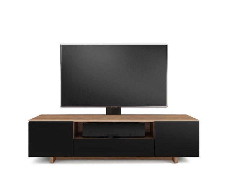 Nora Slim TV Stand