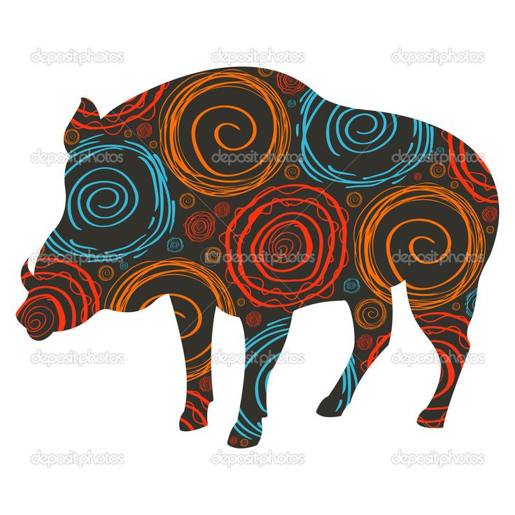 10 Best Wild Boar Images Images On Pinterest Wild Boar Pigs And