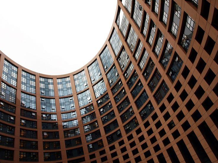 Komisja Europejska znów zajmie się Polską