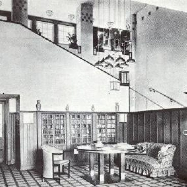158 best images about vienna secession design on pinterest for Interior design wien