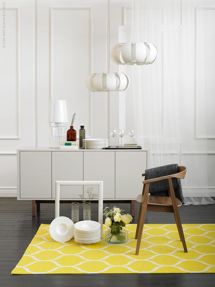 17 best ideas about ikea stockholm on pinterest ikea dining chair ikea round table and round. Black Bedroom Furniture Sets. Home Design Ideas