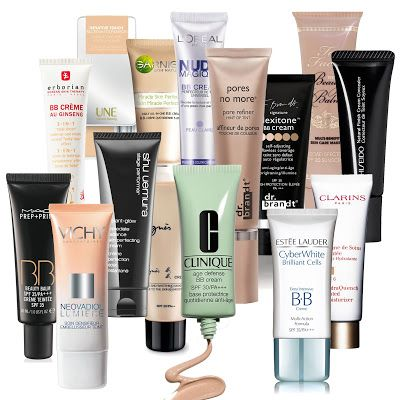Zig Zac Mania: 8 Best BB Creams Available In India