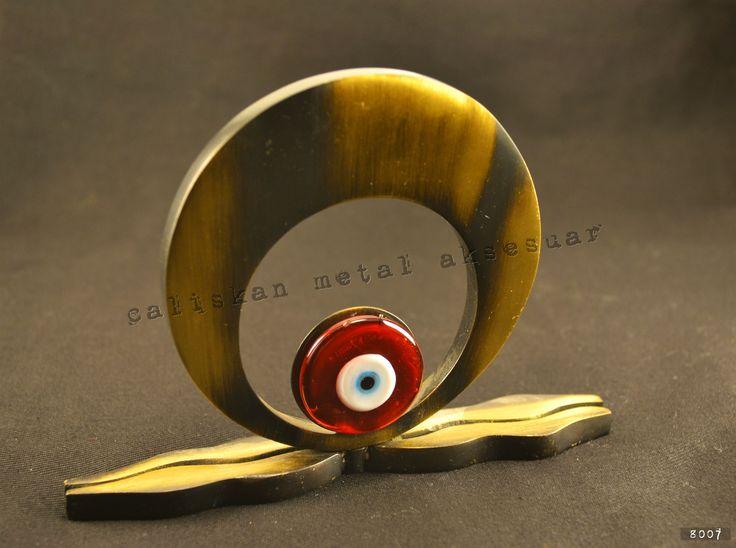 http://www.caliskanmetal.com/ozel-imalat